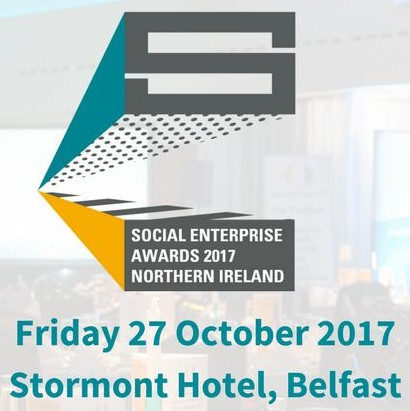 Awards - Book Now