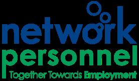 Network-Personal-Logo
