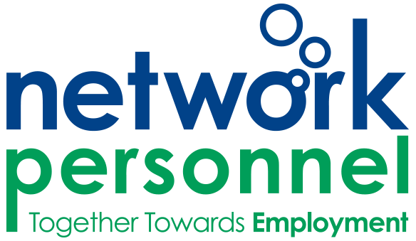 Network-Personal-Logo